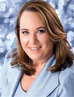 Speaker: Cynthia Brumback
