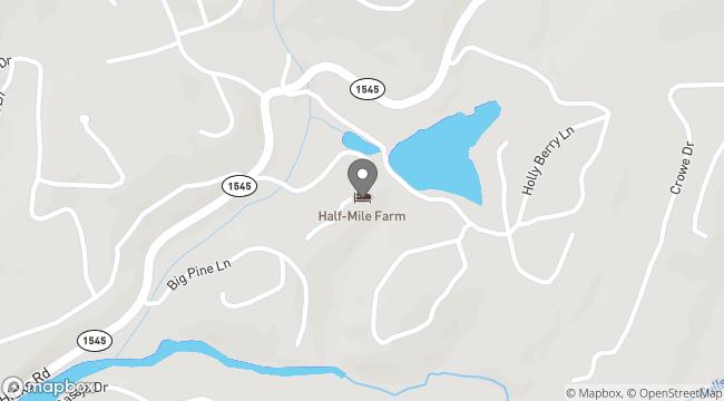 Half Mile Farm