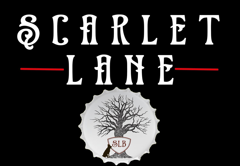 Scarlet Lane Brewing Company