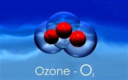 Feb 2018 Orlando Ozone/UBI Training