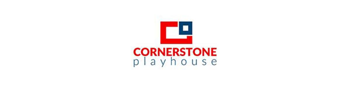 Cornerstone Playhouse