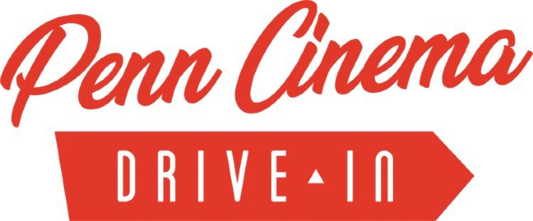 Penn Cinema | Lititz, PA
