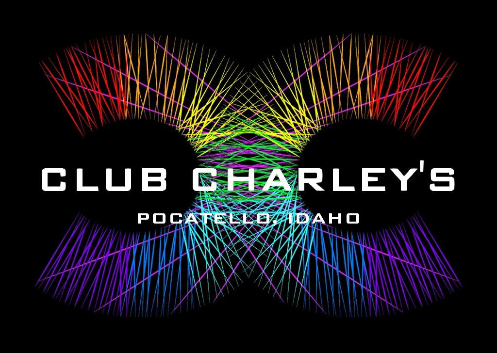 Club Charley's