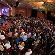 (ESMQ 15) Supernatural Fivefold Ministry School 15