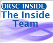 Inside Team Teleseries