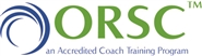 ORSC Spring 2018 Series Package - Washington DC