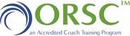 ORSC Spring 2018 Series Package - San Francisco