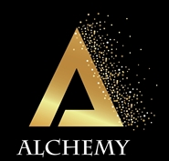 ALCHEMY: THE ART AND SCIENCE OF CO-FACILITATION