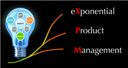 XPM Product Management (Melbourne)