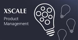 XSCALE Product Management (Washington DC)