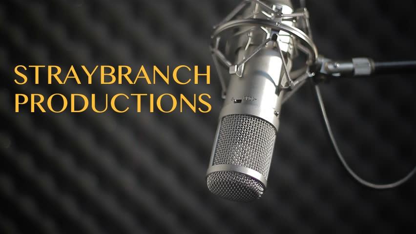 Straybranch Productions