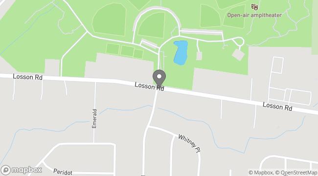 Stiglmeier Park (Losson Park)
