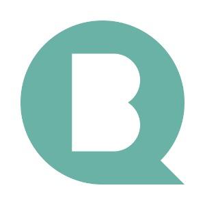 QB Gelato & Bakery