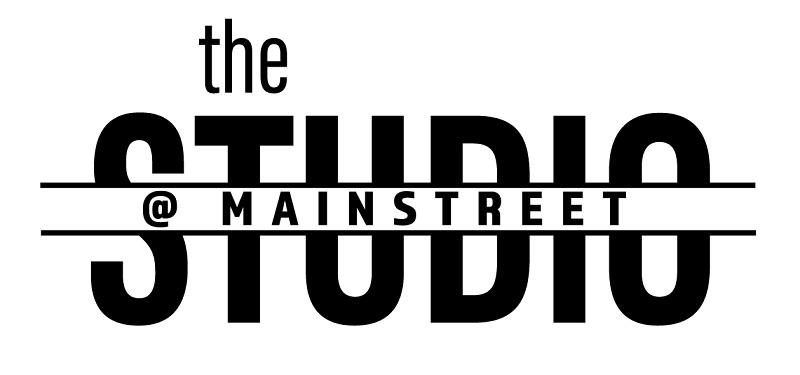 Studio@Mainstreet