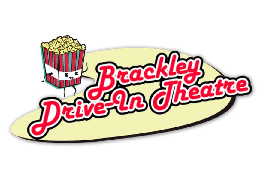 Brackley Drive-in