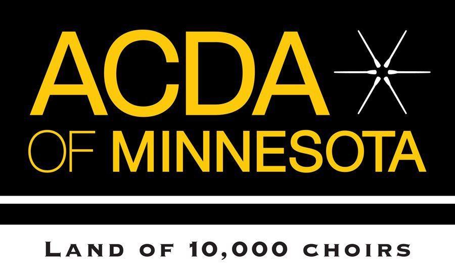 American Choral Directors Association of Minnesota