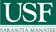 Dec. 30, 2018 4:30PM - Orchestra Rehearsal at USFSM