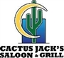 Classic Night at Cactus Jack's 2019