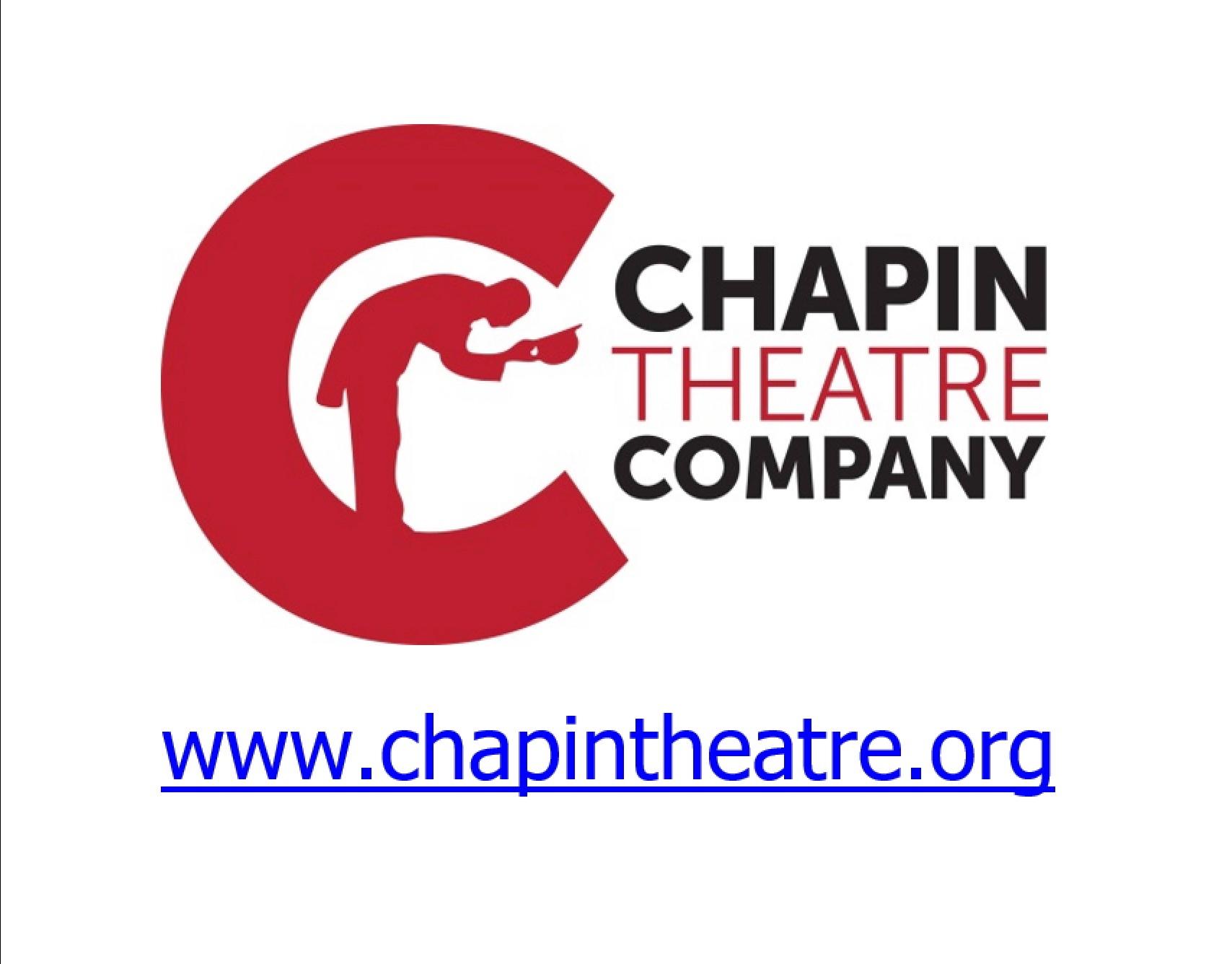 Chapin Theatre Company