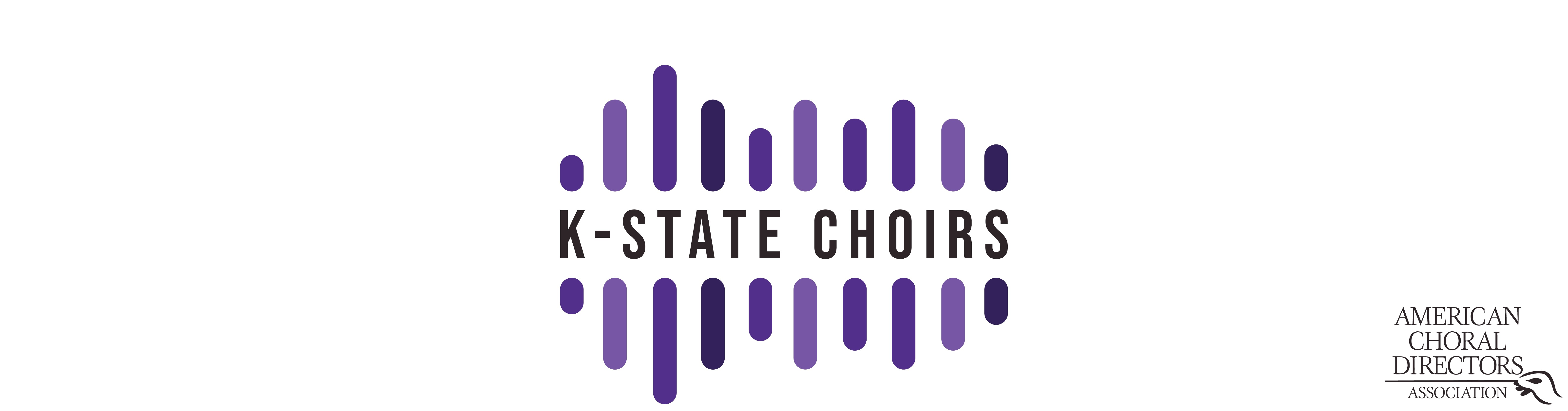 K-State Choirs