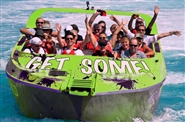East Coast Jet Boat Adventures - Cape May