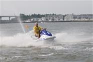 East Coast Jet Ski Rental - Cape May