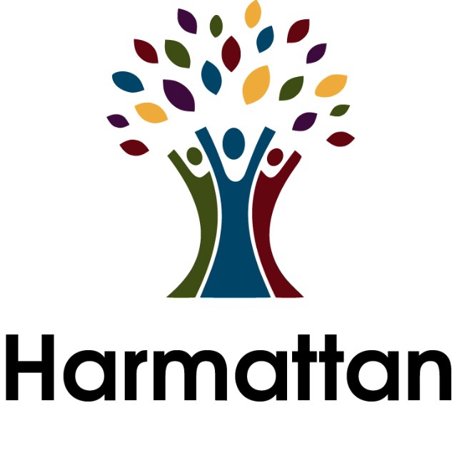 Camp Harmattan Association