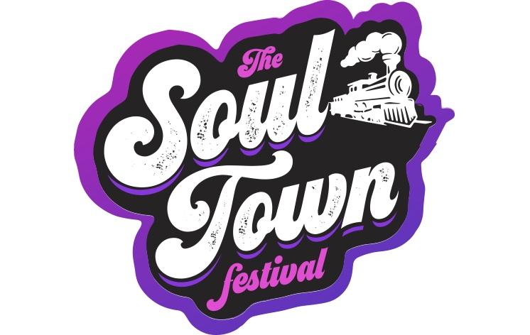 Soultown Festival