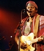 King Sunny Ade / Featuring... Elikeh