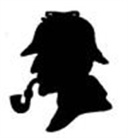 LONDON - Sherlock Holmes Murder Mystery (excludes Christmas Party Events)
