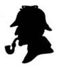 LONDON - Sherlock Holmes Murder Mystery