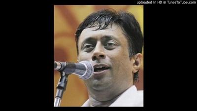 Carnatic Vocal concert by   Sangeetha Kalanidhi Sanjay Subrahmanyan