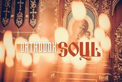 Orthodox Soul