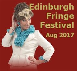 Faulty Towers at Edinburgh Fringe Festival 2017