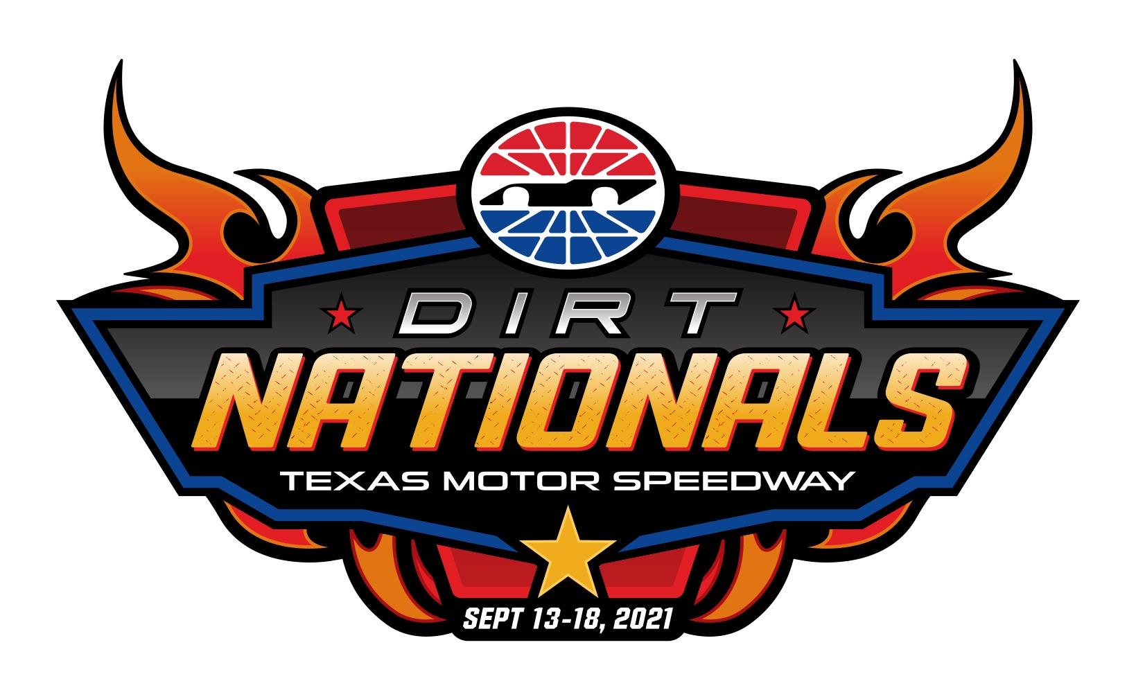 Texas Dirt Nationals - Tickets & More