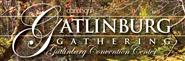Gatlinburg Gathering 2019