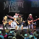 McGuffey Lane