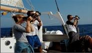 Celestial Navigation 2-day Workshop May 5 & 6