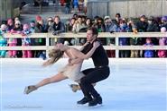 Winter Ice Dances Professional Ice Show Feb 3