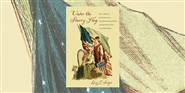 "Book Talk: Dr. Lucy Salyer ""Under the Starry Flag"" Mar 20"