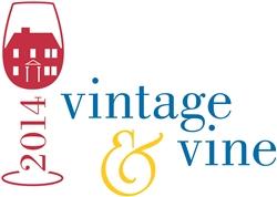 Vintage & Vine 2019
