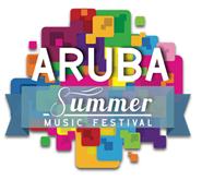 Aruba Summer Music Festival 2018