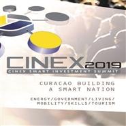 CINEX SMART INVESTMENT SUMMIT 2019