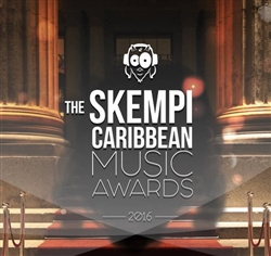 The SKEMPI Caribbean Music Awards (and After Party)
