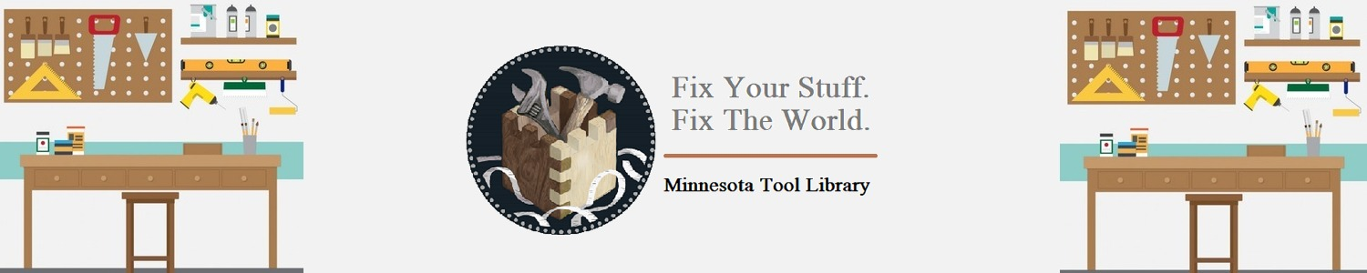 MN Tool Library