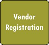 Vendor Booth Registration