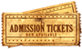 Chand Raat Mela Virginia - General Admission Ticket