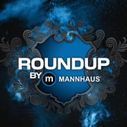 SH18 - RoundUp by Mannhaus