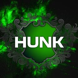 SH18 - HUNK