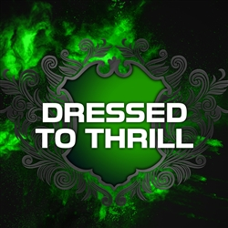 SH18 - Dressed To Thrill Tour